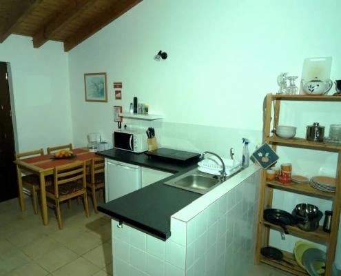 Studio Apartment 2 10