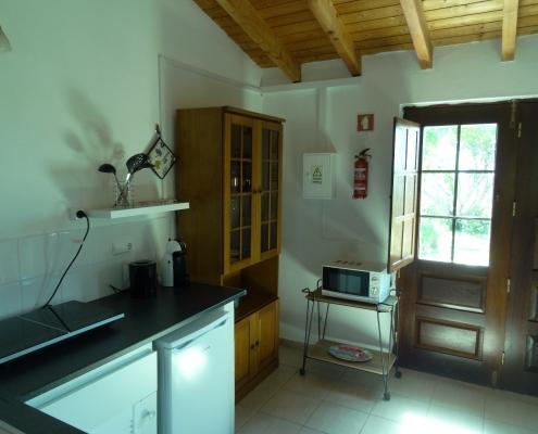 Studio Apartment 1 9