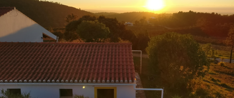 Our Quinta 5