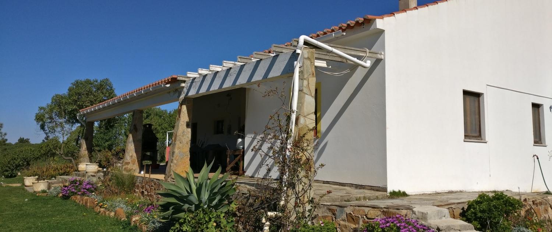 Our Quinta 9