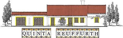 Quinta Reuffurth