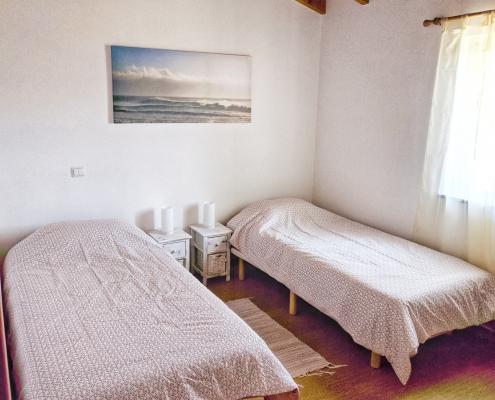 Casa Pompona - Casa de férias elegante em Rogil 4