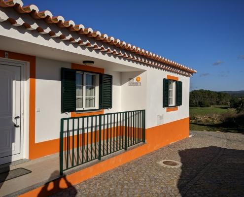 Casa Pompona - Stylish Holidays House in Rogil 7