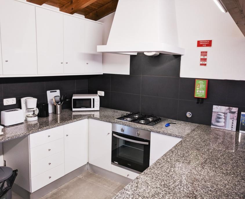 Casa Pompona - Casa de férias clássica em Rogil 5