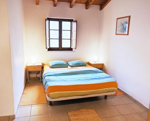 Studio Apartment 2 4