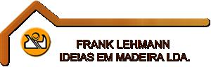 Logo Lehmann